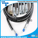 Transportide High Pressure Car Washer Hose