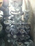 "Form y-Grobfilter des Stahl-150lb/Pn16/JIS10k 2 "" (GL41H-150LB-2)"