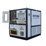 Индуктивный 500квт нагрузка банка для тестирования генераторах