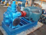 KCB Series Gear Oil Pump를 위한 직업적인 Manufacturer