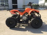 60cc Four Stoke Unique Engine Mini ATV para preço mais barato no mundo
