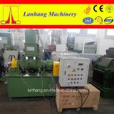 X (S) N-150/30 mejores venta de alta capacidad de dispersión de goma de inclinación amasadora mezclador