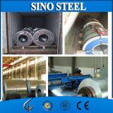 PPGI strich Stahlringe für Baumaterial vor