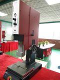 20kHz 2kw et 3kw Rinco Ultrasonic Press
