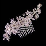 Невесты аксессуары для волос (HFX9025)