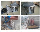 Máquinas para construção civil Máquinas de construção