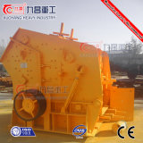 Goldförderung-Geräten-Prallmühle für Gruben-Industrie