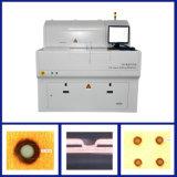 Perforatrice UV del laser per FPC