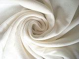 Poliéster Tencel Linen Viscose Plain Stretch Fabric