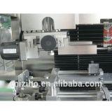 Automatischer Shrink-Kennsatz-Sleeving Verpackungs-Maschine