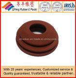 Высокопроизводительная резиновый крышка/крышка доказательства пыли