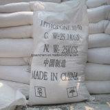 白い粉の顔料のリトポンB301及びB311亜鉛硫化白