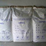 セメントおよびギプスの構築の化学薬品のための良質HPMC