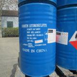 製造ナトリウムHydrosulfite 85% 88% 90% Shsを指示しなさい