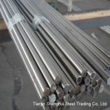 Tubo / tubo de aço inoxidável de alta qualidade (201, 202, 304, 316L, 321, 904L)