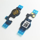 Cellphone Home Button Flex Cable voor iPhone 5c