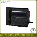 45 Centigrateの調節可能な赤外線陶磁器のヒーターのエミッターへの5