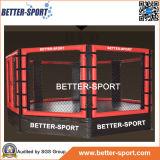 L'UFC MMA à prix d'usine Cage