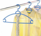 Bulk Fancy Clothes Hanger