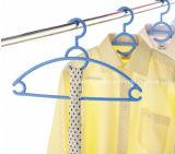 Suspensión de ropa de lujo a granel