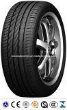 Farroad Saferich radial de la marca de neumáticos de turismos, PCR (neumáticos 175/70R13, 195/65R15 205/65R15 215/60R16 195R14C 185R14C)