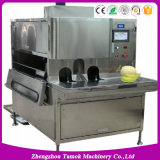 기계를 제거하는 에너지 절약 주황색 Cirtrus 레몬 피부