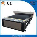 Découpage et machine Acut-1325 de laser de CO2 de commande numérique par ordinateur de machine de laser de gravure