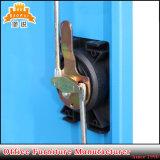 Cheap Price Steel Office Furniture Hospital School Usagé Godrej Style Metal Cupboards