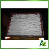Benzoate van het Natrium van Nonlumping Poeder voor de Uitvoer