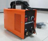 DIY инвертор ММА сварочный аппарат Arc160mini