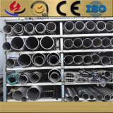 3003 3004 1060 Lwc Aluminum Tubes for Refrigerator Freezer Shares