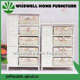 アセンブリ木の家具TVの立場(W-B-A1026)
