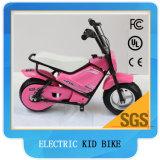 Vélo de poche électrique pour enfants