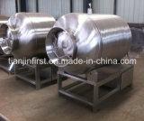 Máquina del vaso de la carne del vacío del acero inoxidable 304 para la máquina de la elaboración de la carne