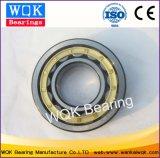 Roulement à rouleaux cylindriques Nj310em Wqk produisent de roulement