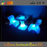 LEDの卸し売り赤ん坊の家具のプラスチック赤ん坊のまぐさ桶
