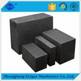Углерод графита для лопастей вакуумного насоса (EK60/M306)