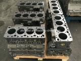 Cummins 4 afaga o bloco de cilindro do motor 4bt3.9