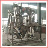 Drogende Machine van de Nevel van de Droger van de Nevel van de hoge snelheid de Centrifugaal om Chemische Vloeistof Te drogen