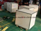 Positionneur de soudage HB-100 pour la circonférence de la soudure