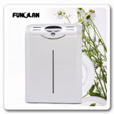 오존과 HEPA Filter Water Washing Air Cleaner
