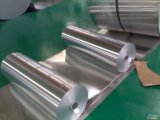 Алюминиевая фольга домашних хозяйств для упаковки продуктов питания