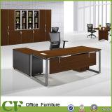 システム家具のオフィスのKantoorの机デザイン