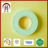 Alta adhesión de la espuma / EVA / PE cinta de doble cara