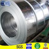 Acciaio di SGCC Hot Dipped Galvanized Iron per Strips (SC011)