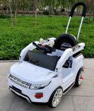 Quatro Rodas do carro de brinquedos para crianças de Controle Remoto Carros Eléctricos