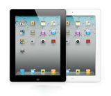 La marque originale tablette Tablet PC Mini2, pavé de vente chaude Mini 2, l'usine déverrouillé Pad Pad Mini 2 USA marque Mini 2