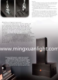Altavoces sistema de la serie Srx700 PA de sonido profesional