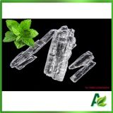 Food Pharmaceutical Grade Menthol Crystal Mint Price in Flavor