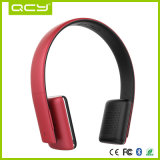 Hoofdtelefoon van de Motorfiets van de Hoofdtelefoon van het Gokken van Bluetooth de Draadloze voor Slimme Telefoon